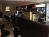 cafe-rossini-counter