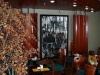 restaurant-detail-interior
