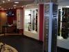 shoe-shop-interior-2